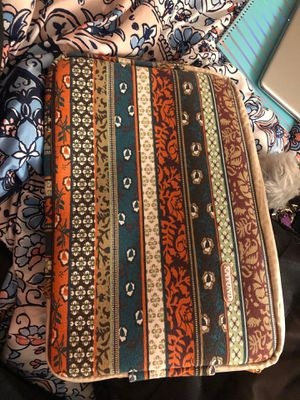 14.5 INCH LAPTOP CASE for Sale in Euless, TX