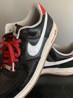 NIKE AF1 0.44 for Sale in Cadwell,  GA
