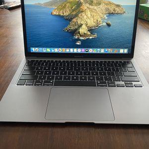 MacBook Air 2020 13inch 1000 OBO for Sale in Westland, MI