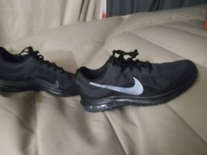 Brand new nikes for Sale in Lake Charles, LA