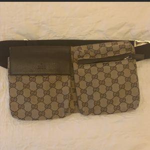 Gucci Belt Bag Fanny Pack for Sale in Fort Lauderdale, FL