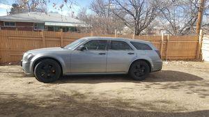 Auto mechanic for Sale in Aurora, CO