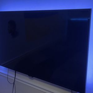Samsung UN55FH6030 55-Inch 1080p 120Hz 3D LED HDTV (2013 Model) for Sale in River Forest, IL