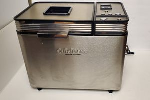 Cuisinart CBK200 Convection Bread Maker for Sale in Glendale, AZ