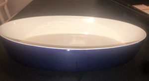 Bigs serving dish for Sale in Pittsburg, CA