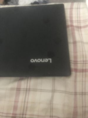 Lenovo laptop works great for Sale in Orlando, FL