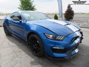 2017 Ford Mustang for Sale in West Valley City, UT