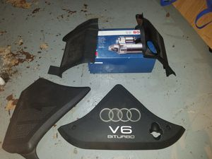 Audi C5 A6 B5 A/S4 parts for Sale in Columbus, OH