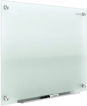 BRAND NEW (ORIGINAL BOX) Infinity Dry Erase Board (Frosted Glass) 4'x3' for Sale in Redmond, WA
