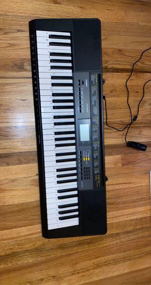 Piano for Sale in Wheat Ridge, CO