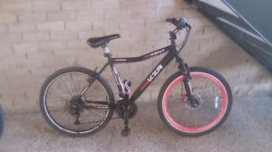 21 speed Kent kzr for Sale in Garland, TX