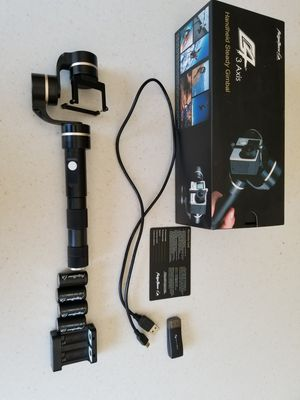 GoPro Gimbal for Sale in WARRENSVL HTS, OH