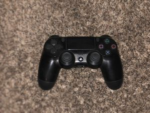 PS4 Controller for Sale in Norman, OK
