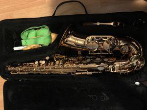 Saxophone for Sale in Murfreesboro, TN