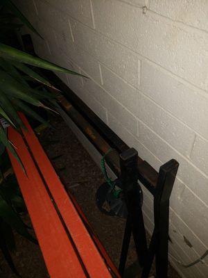 Ladder racks for Sale in Scottsdale, AZ