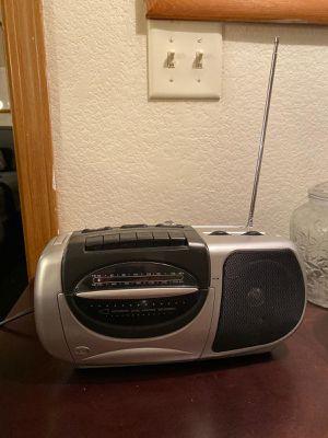 Radio for Sale in Las Vegas, NV