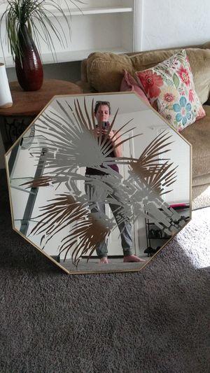 Decorative Mirror for Sale in St. Petersburg, FL