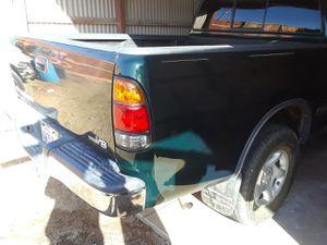 Autobody for Sale in Lake Elsinore, CA