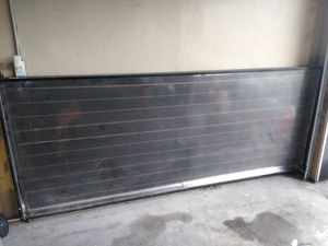 Solar water panel heater for Sale in Pompano Beach, FL