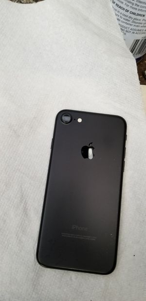 Iphone 8 for sprint for Sale in Bensalem, PA