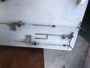Telescoping Sprinklers for Sale in Santee, CA