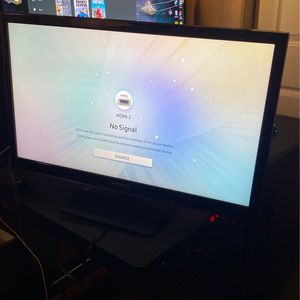 Samsung Tv/ Monitor for Sale in Arvin, CA