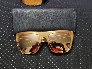 Sunglasses byDolce&Gabbana limitededition for Sale in N REDNGTN BCH, FL