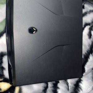 Alienware Laptop for Sale in Elk Grove, CA