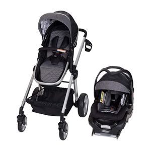 Baby trend travel system for Sale in Columbus, OH