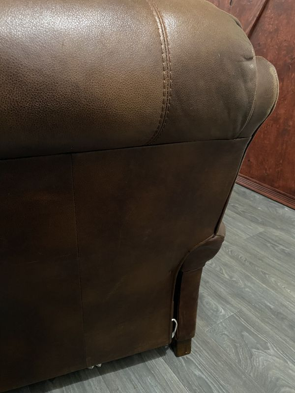 Sofa recliner couch