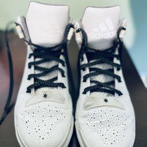 D Rose Boost Basketball Shoes (custom) for Sale in Medford, NJ