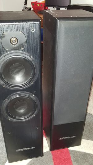 Digital Pro Audio Speaker for Sale in Federal Way, WA