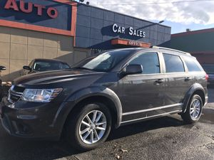 🚘2014 Dodge Journey $1000 DOWN!!!🚘 for Sale in Baltimore, MD