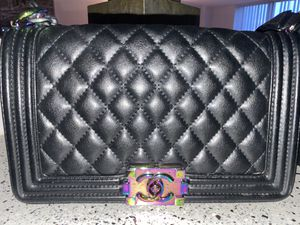 Chanel bag for Sale in Miami Beach, FL