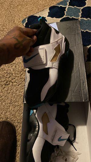 Nike Diamond Turf for Sale in Fayetteville, GA