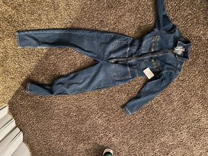 Clothes for Sale in Farmers Branch, TX