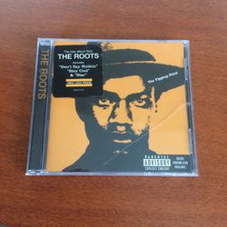 The Roots The Tipping Point CD for Sale in Phoenix,  AZ