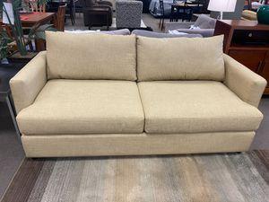 Sander Sofa for Sale in Baton Rouge, LA