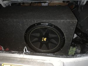 15 inch for Sale in Powhatan, VA