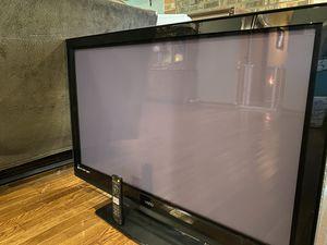 """Vizio 43"""" HDTV with remote for Sale in Christiana, TN"""