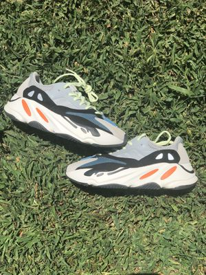 """Yezzy 700 """" waverunner"""" for Sale in Charlotte, NC"""