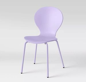 New Frankie Bentwood Kids Desk Chair for Sale in Chicago, IL