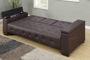 Brand new sofa futon for Sale in San Diego, CA