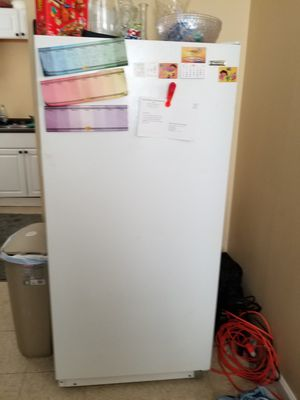 Washer dryer stove upright freezer stove for Sale in McKees Rocks, PA