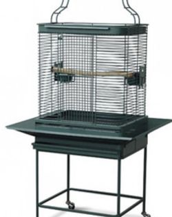 California Cage Inc. Bird Cage for Sale in San Jose,  CA