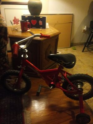Kids dirt bike for Sale in St. Louis, MO
