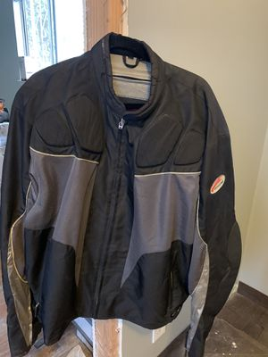 Motorcycle Suits for Sale in Santa Maria, CA