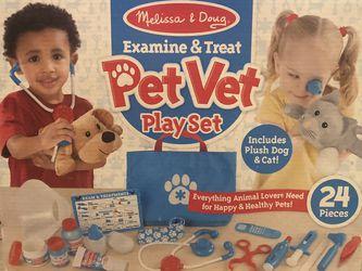 Pet Vet for Sale in Leesburg,  VA