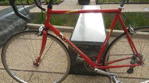 Marin...road bike. for Sale in Washington, DC