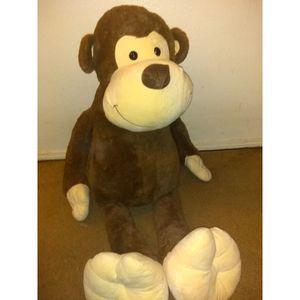 Huge bear stuffed animal for Sale in Vancouver, WA